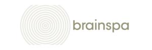 brainspa