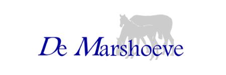 marshoeve1