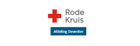 roodkruis