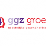 GGZ groep